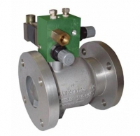 Bypass Pressure Control Valves, 64503, 64513