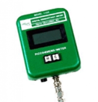 Emcee Model 1152 Digital Conductivity Meter