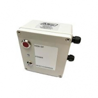 Compact Deadman/Filter Differential Pressure Protection System
