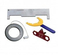 Inspection and Maintenance Tools