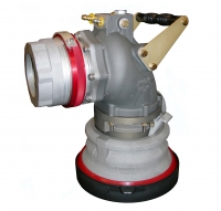 Hydrant Coupler, 64900 Series
